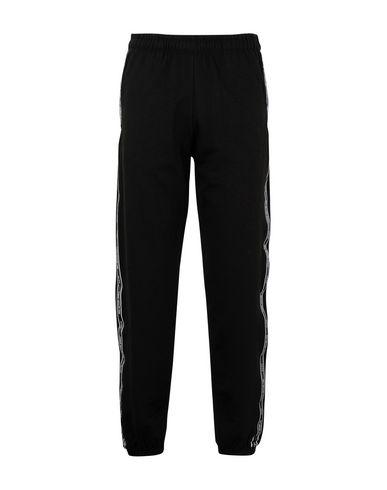 MKI MIYUKI ZOKU Casual Pants in Black