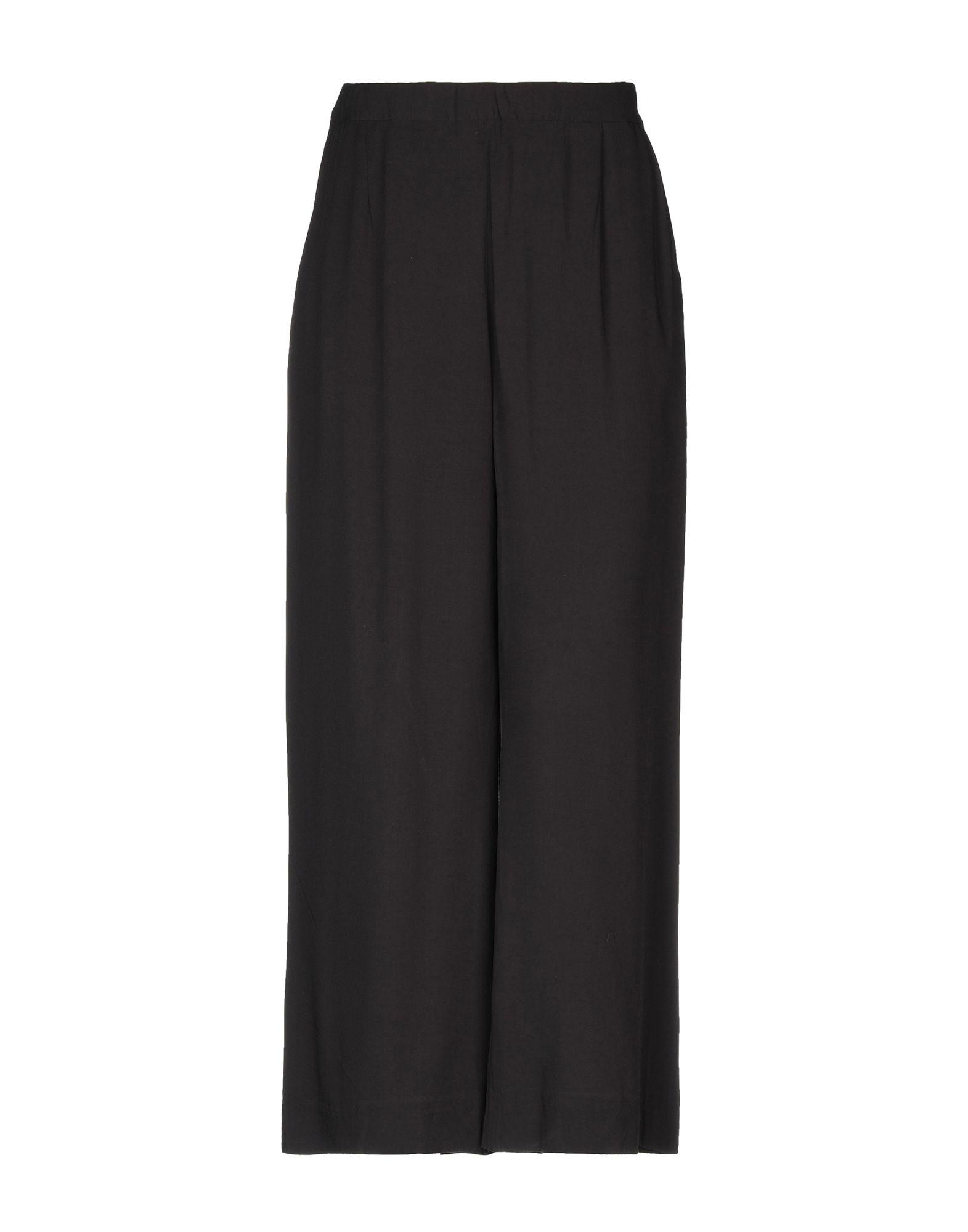 Pantalone Wemoto donna - - 13233308JI  hohe qualität und schnelles verschiffen