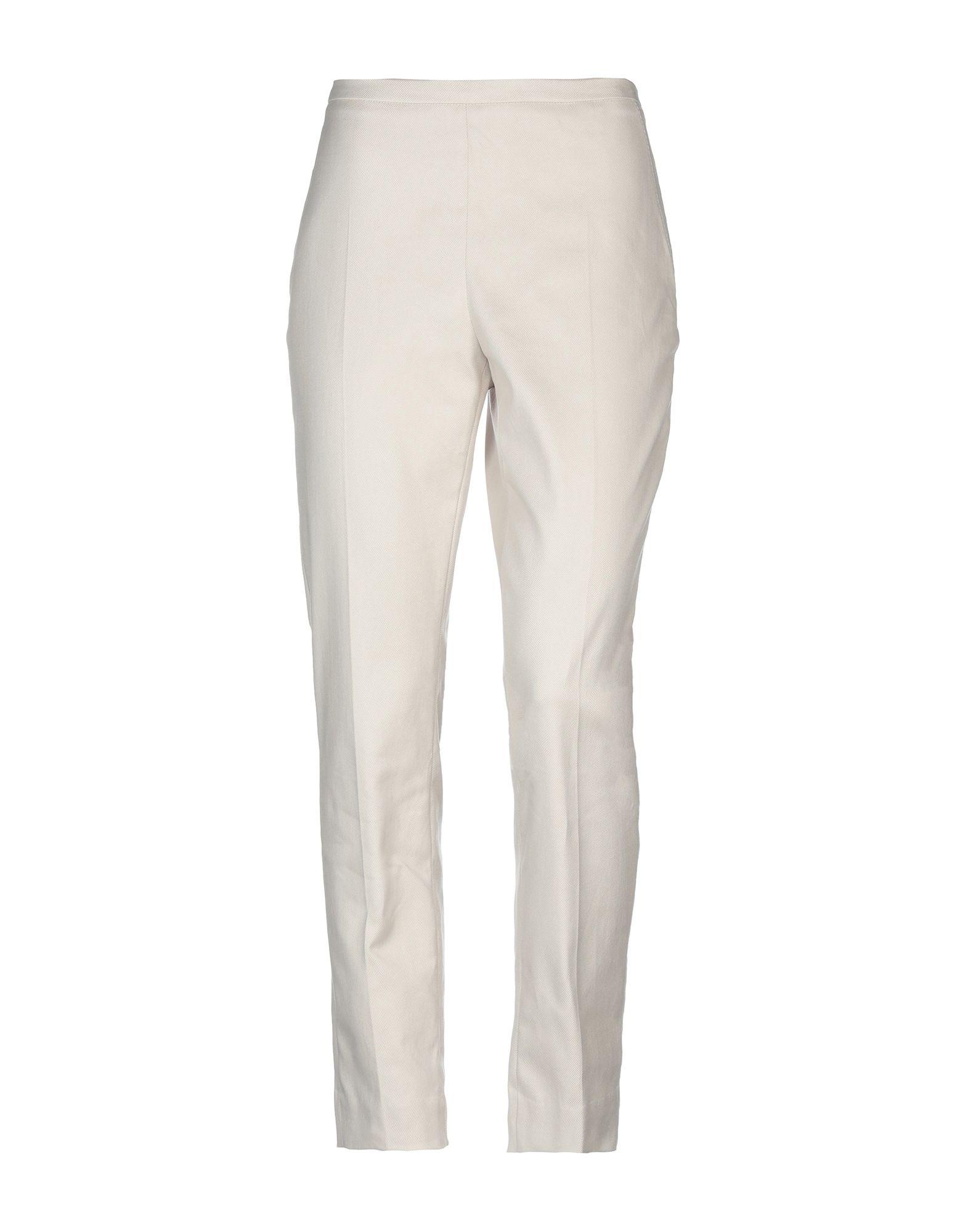 Pantalone Dorothee Schumacher donna - 13233408DO 13233408DO  einzigartige Form