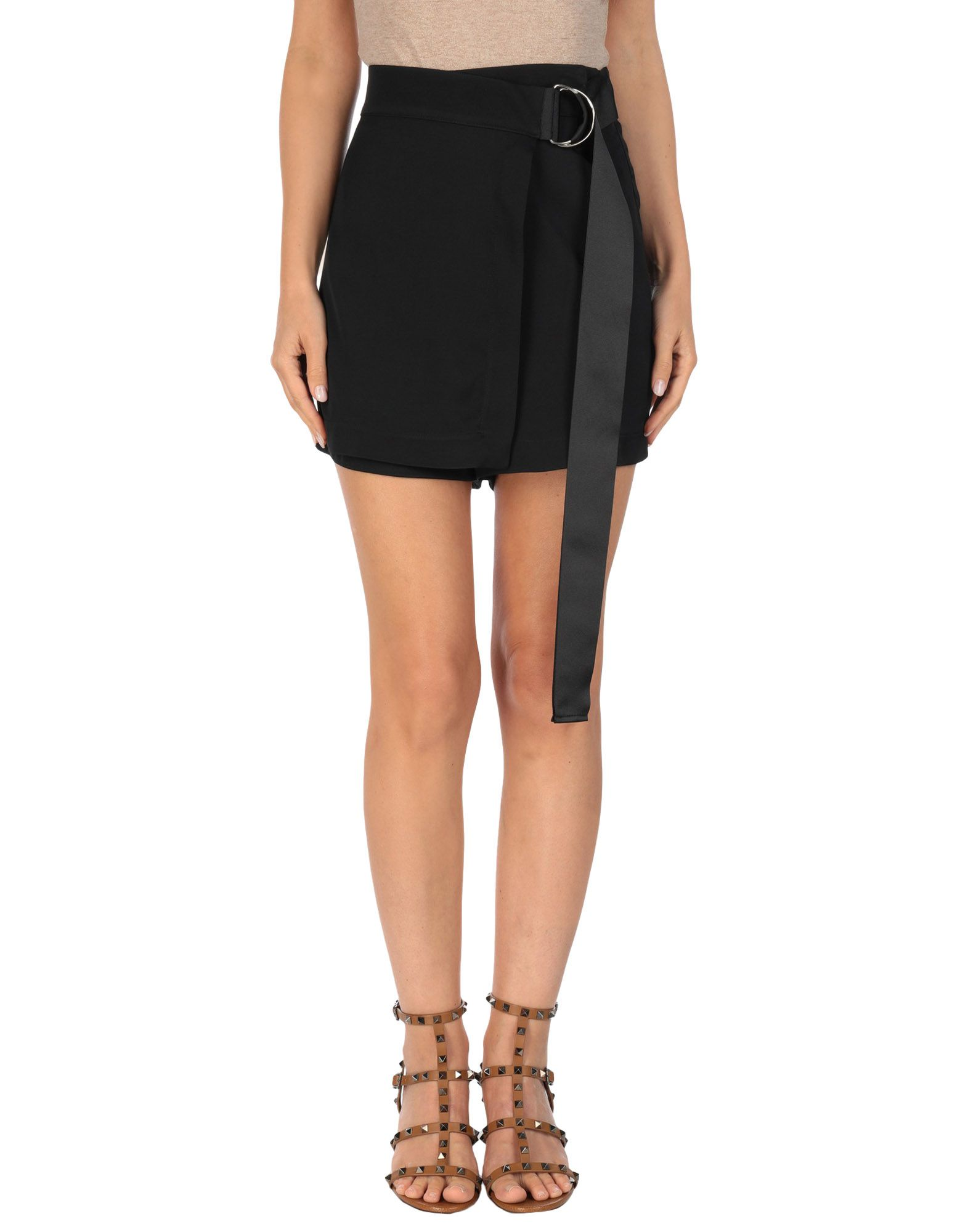 Shorts & Bermuda Federica Tosi donna - 13233673FJ