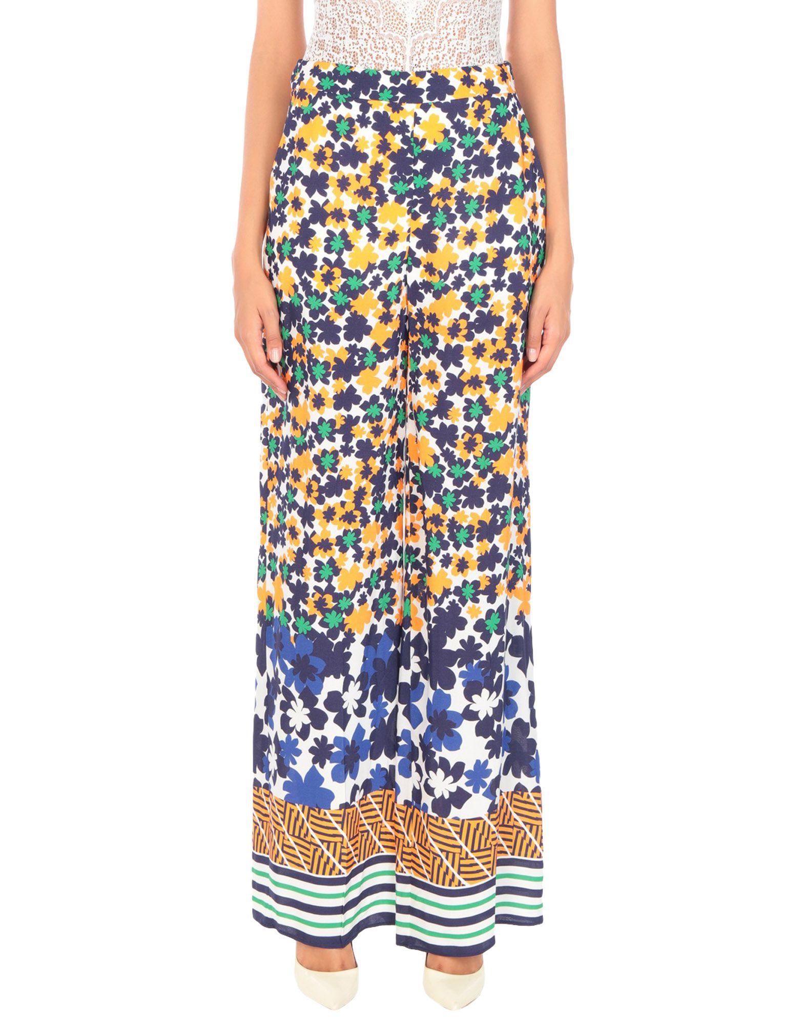 Pantalone Hanita donna - - - 13233973HI 3eb