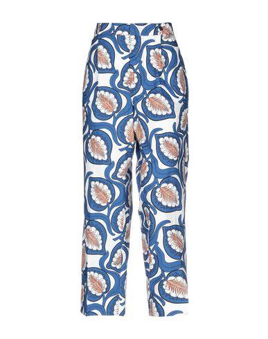 MARNI - Casual trouser