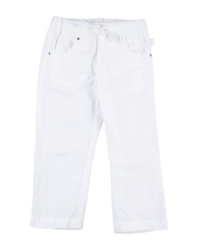 IL GUFO - Casual pants