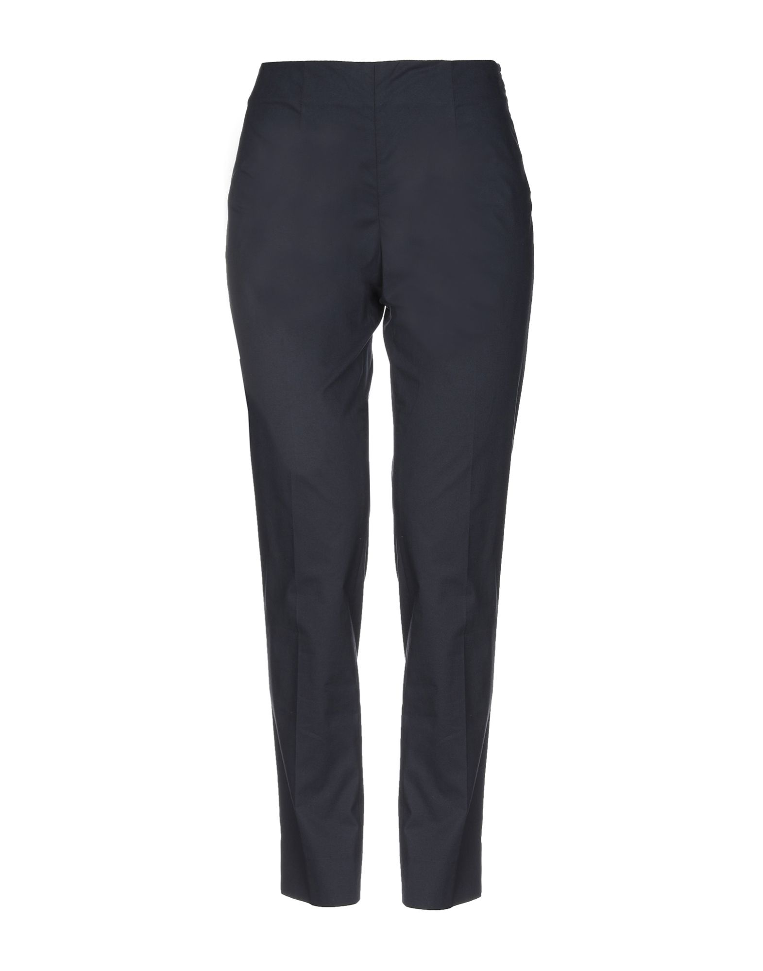 Pantalone Incotex damen - 13234933BL