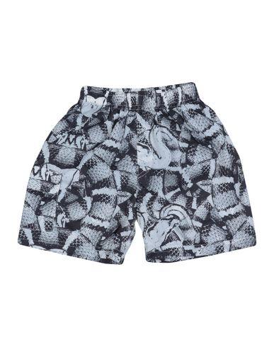 17a3e529ef Marcelo Burlon Swim Shorts Boy 0-24 months online on YOOX Portugal