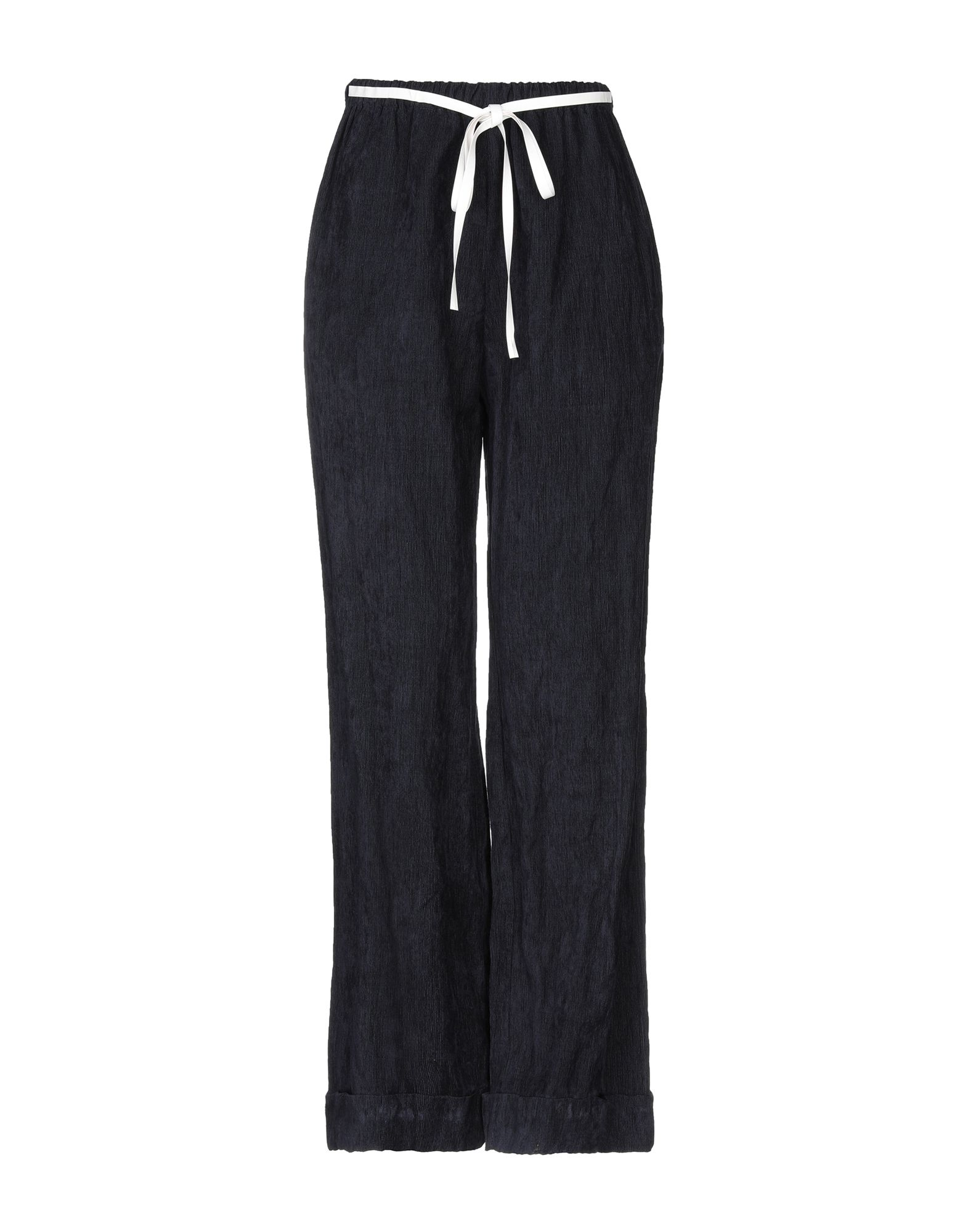 Pantalone  irginia Bizzi damen - 13235335PK