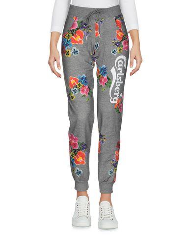 Gris Carlsberg Gris Carlsberg Gris Carlsberg Pantalon Pantalon Pantalon 7Sq6xwFw