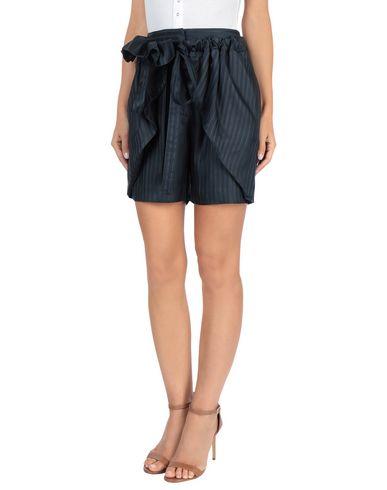 Stella Mccartney Shorts Shorts & Bermuda