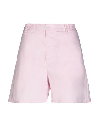 DSQUARED2 - Shorts & Bermuda