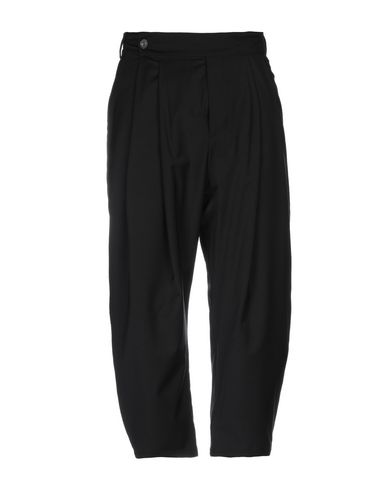 Casual Trouser by Odeur