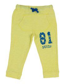 migliori scarpe da ginnastica 3d607 fb0ae Guess Neonato Bambino Per Su Yoox 24 Mesi Abbigliamento 0 ...