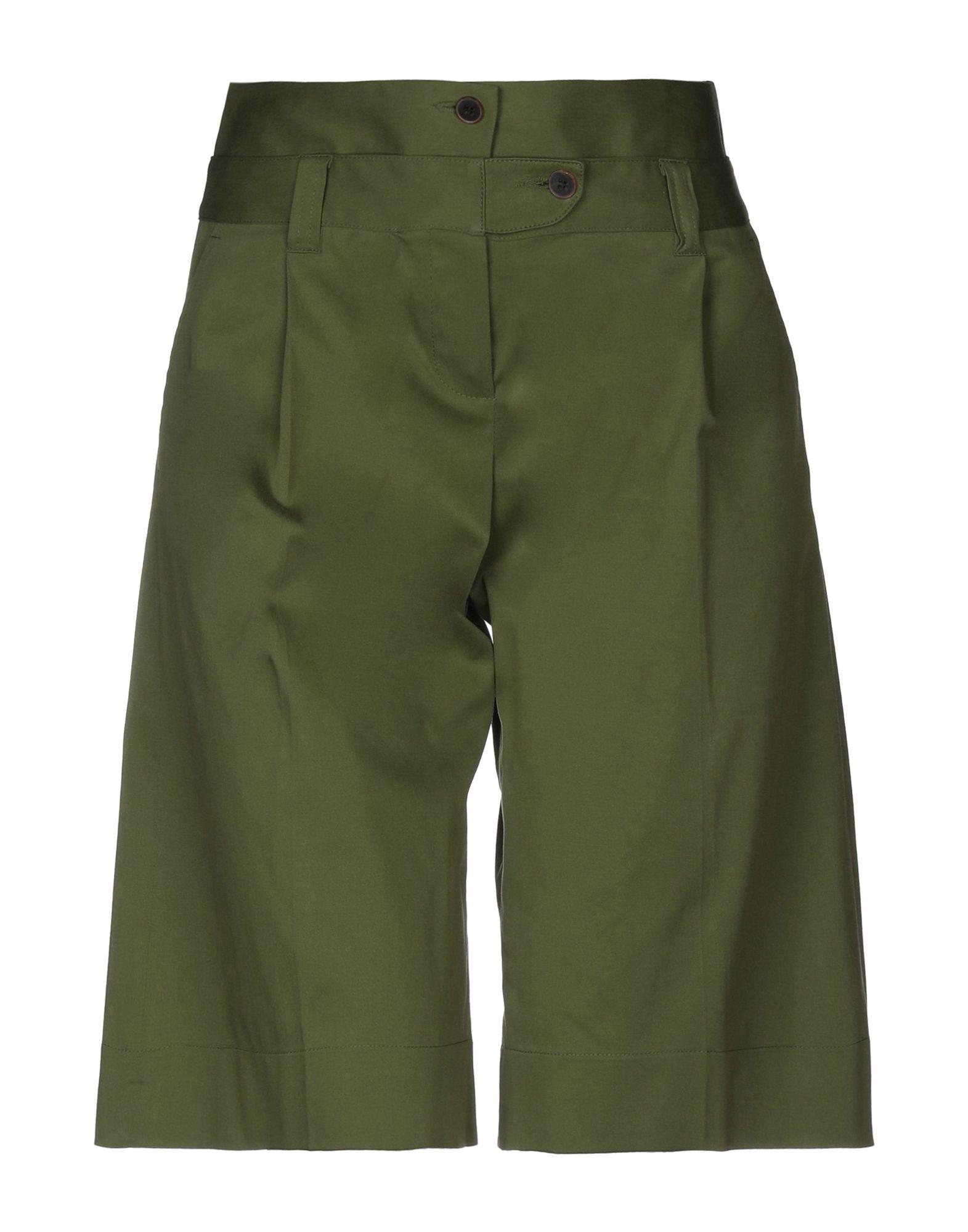 Pantalone Classico Metradamo donna - 13236205AS 13236205AS 13236205AS 3be