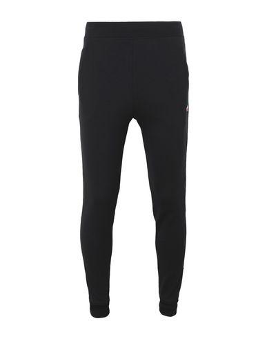 LE COQ SPORTIF - Pantalon