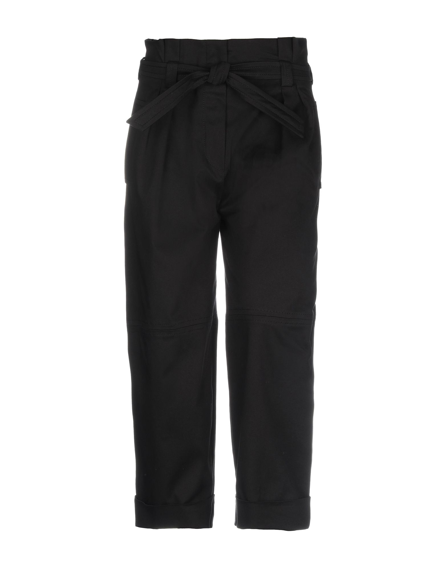 Pantalone Alberta Alberta Ferretti donna - 13236543MB  Online einkaufen