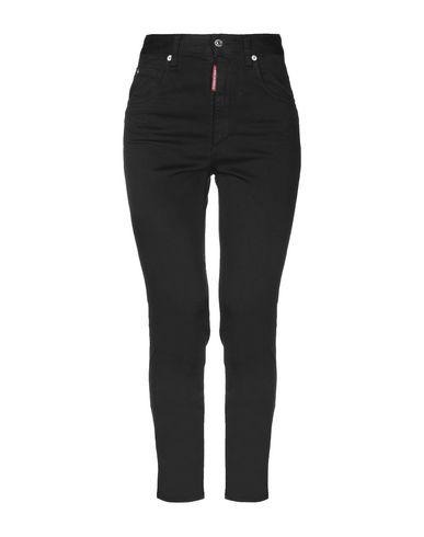 e853d0db971 Pantalón Dsquared2 Mujer - Pantalones Dsquared2 en YOOX - 13236550BD