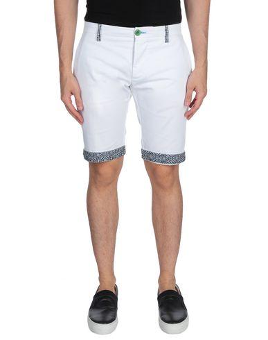 4949072258a5 Shorts & Bermuda Dimattia Uomo - Acquista online su YOOX - 13236566AE