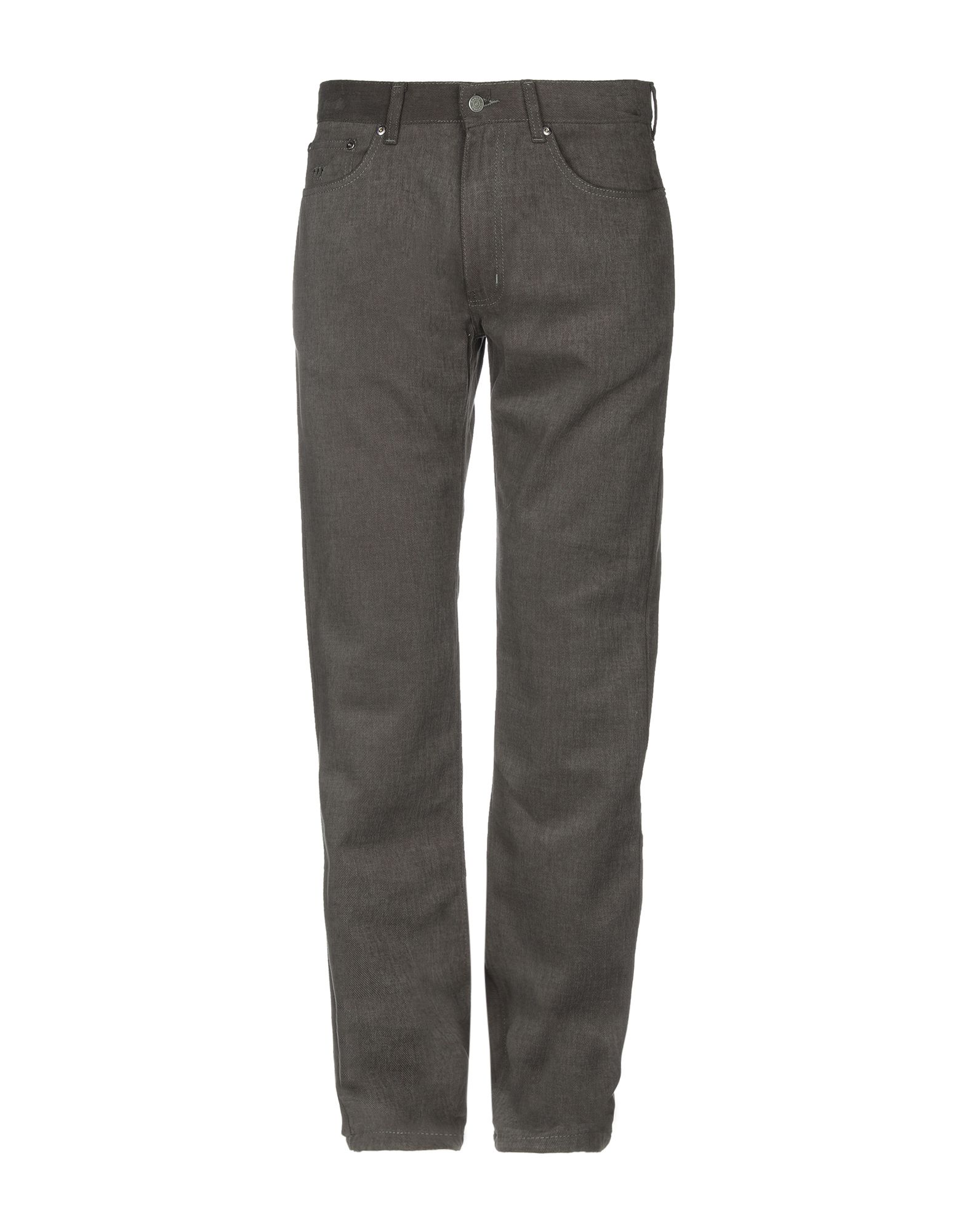 Henry Cottons Men Spring Summer And Fall Winter Collections Shop Baju Jeans By Henni Collection Online At Yoox