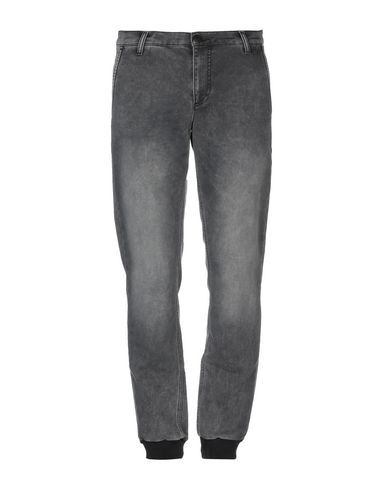Versace Jeans Casual Pants - Men Versace Jeans Casual Pants online Men Clothing hLyuxoKM 50%OFF