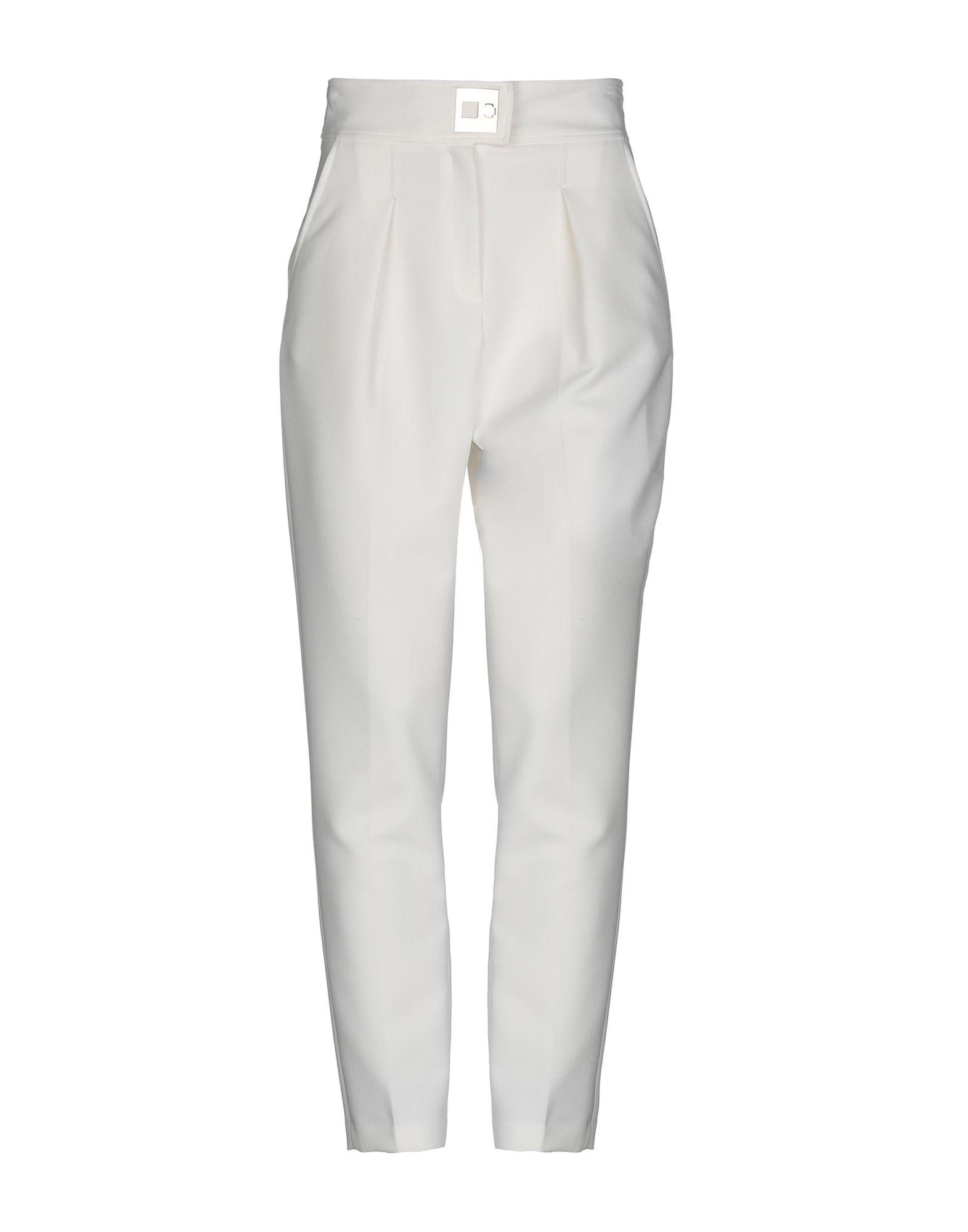 Pantalone Elisabetta Fran  24 Ore donna - - 13236810FE