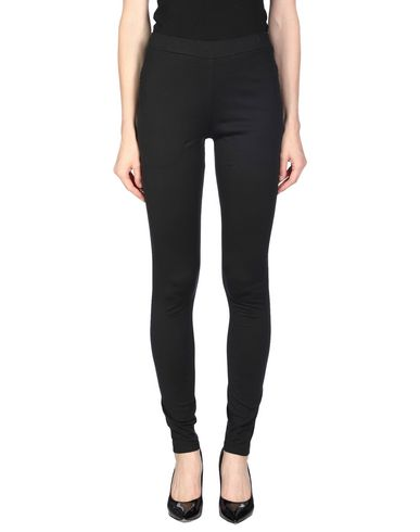GIVENCHY - Leggings