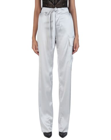 ea65bcb7e27bf5 Pantalon Tom Ford Femme - Pantalons Tom Ford sur YOOX - 13237160BE