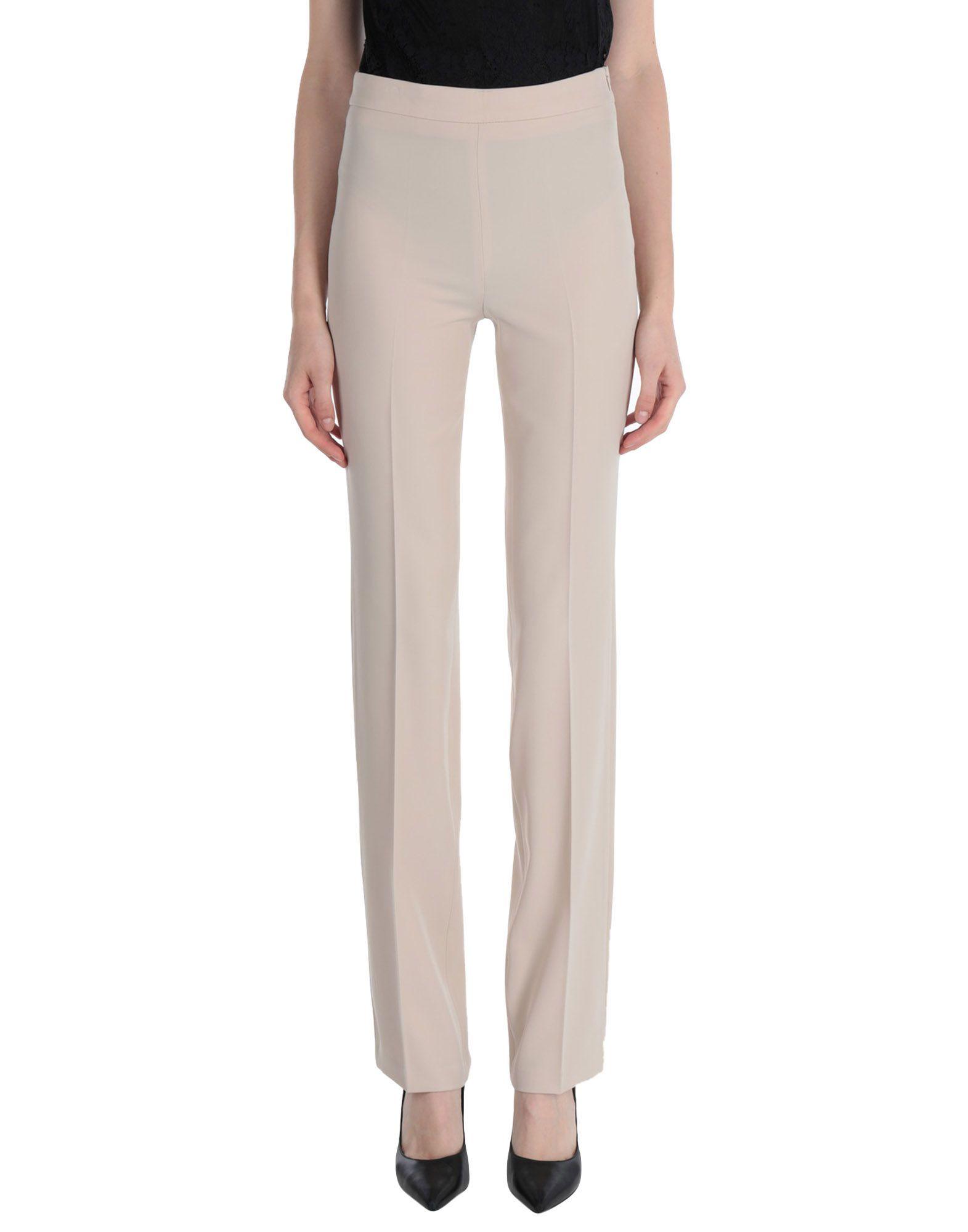Pantalone La Kore donna donna donna - 13237177KN 32d