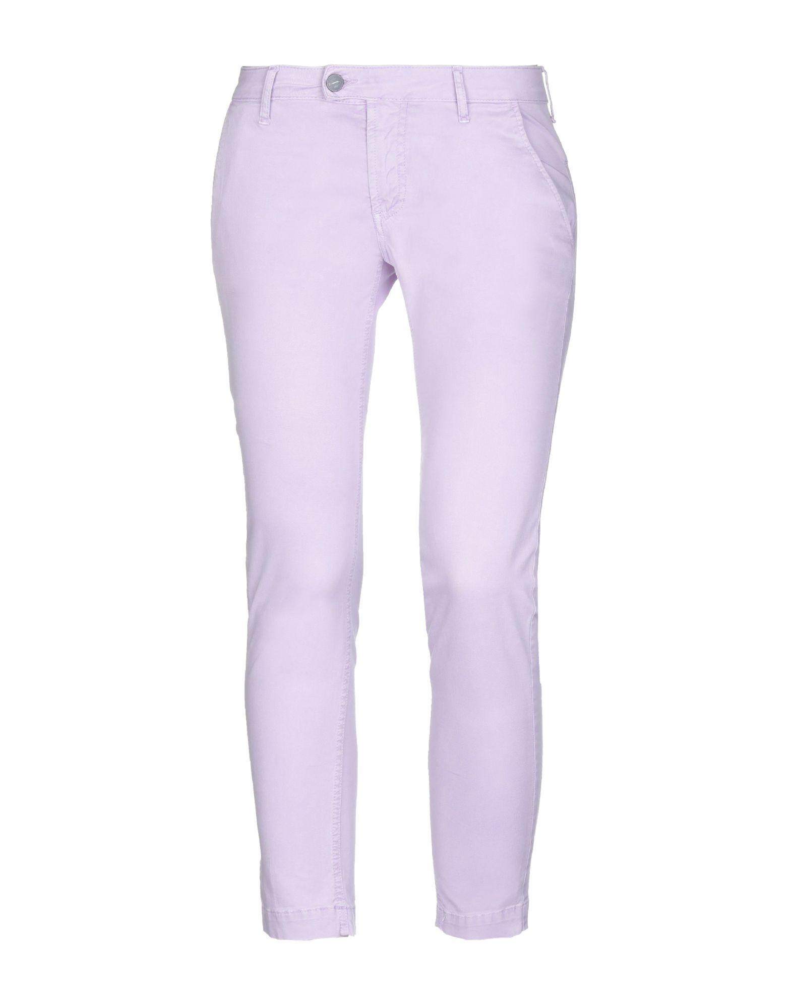 Pantalone Jeanseng Jeanseng Jeanseng donna - 13237415OR 46e