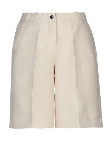 AT.P.CO - Shorts & Bermudas