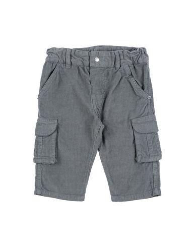 MON MARCEL - Casual pants