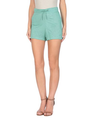 Shorts Et Clair Shy Bermudas Not Vert A5wOqSR