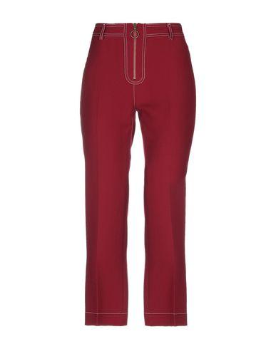 PHILOSOPHY di LORENZO SERAFINI - Casual trouser
