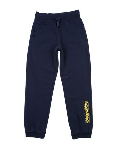 NAPAPIJRI - Pantalone