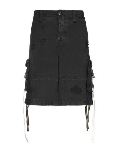 PALM ANGELS - Shorts & Bermuda