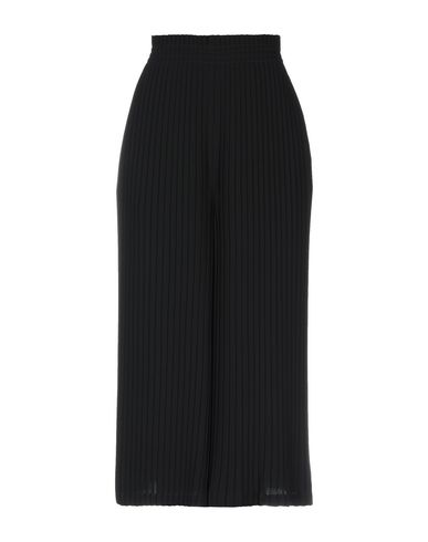 MM6 MAISON MARGIELA - 3/4 length skirt