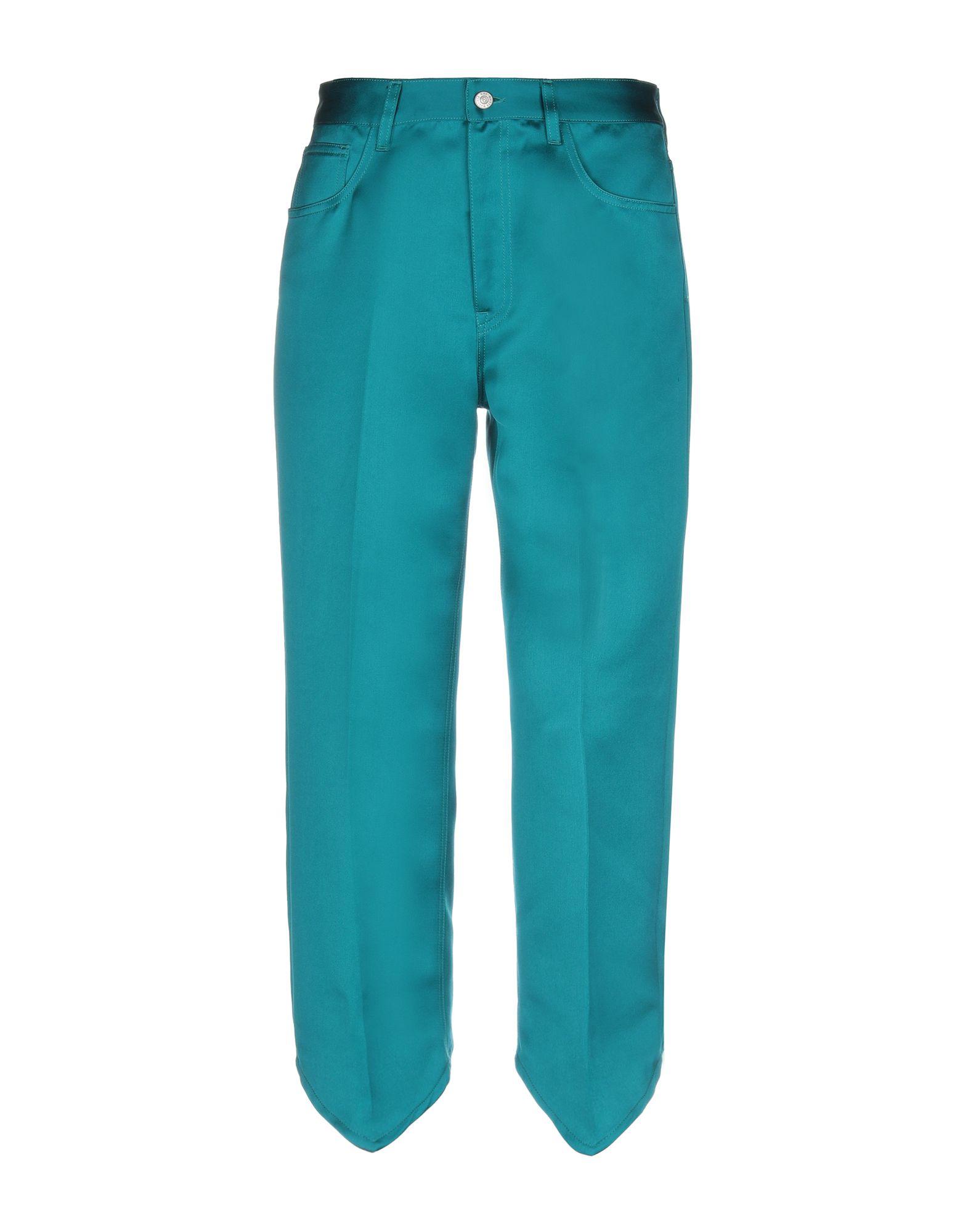 Pantalone Pantalone Mm6 Maison Margiela donna - 13238483XE  auf Lager