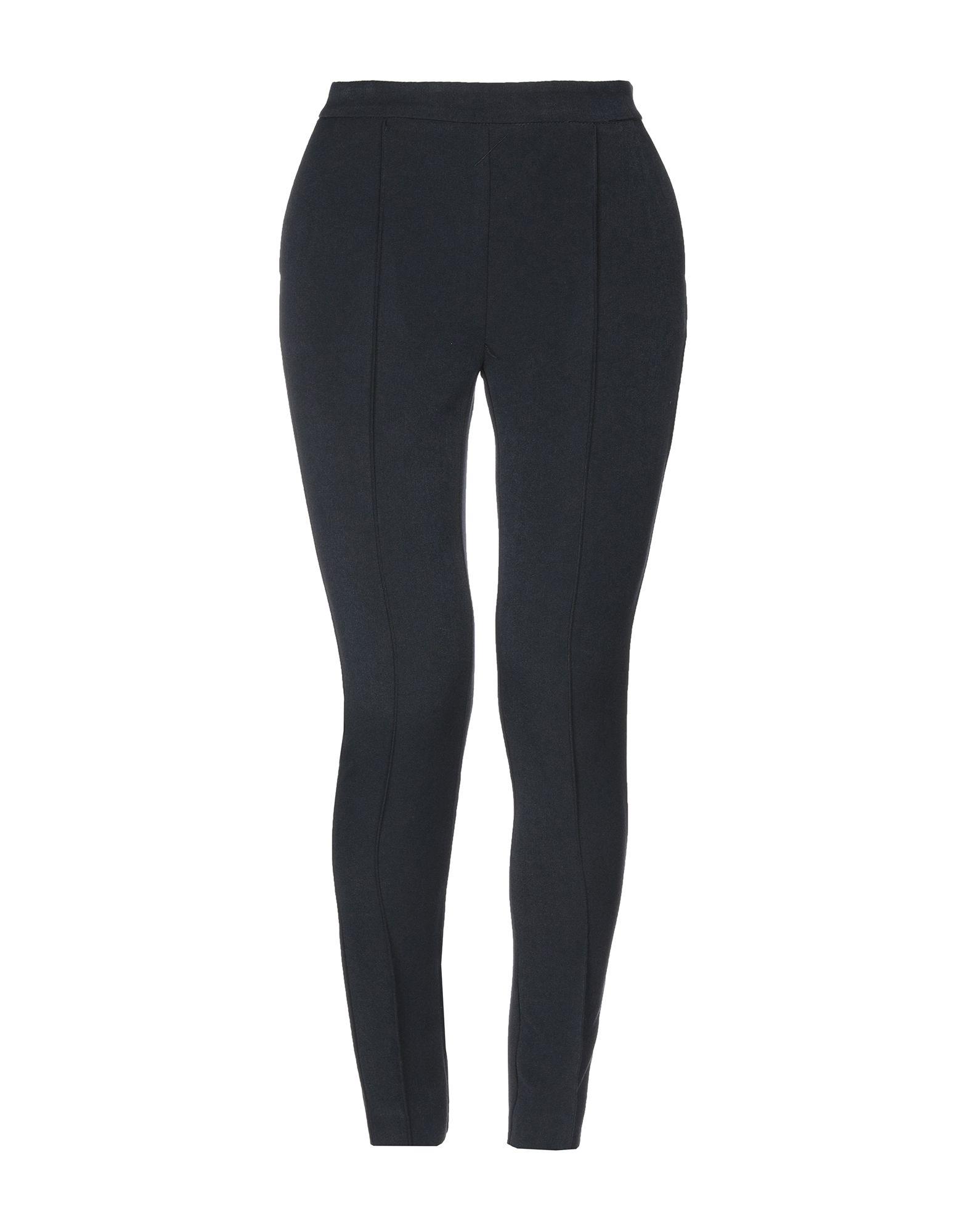 Pantalone Compagnia Italiana Italiana donna - 13238592RF  Sparen Sie 50% -75%!