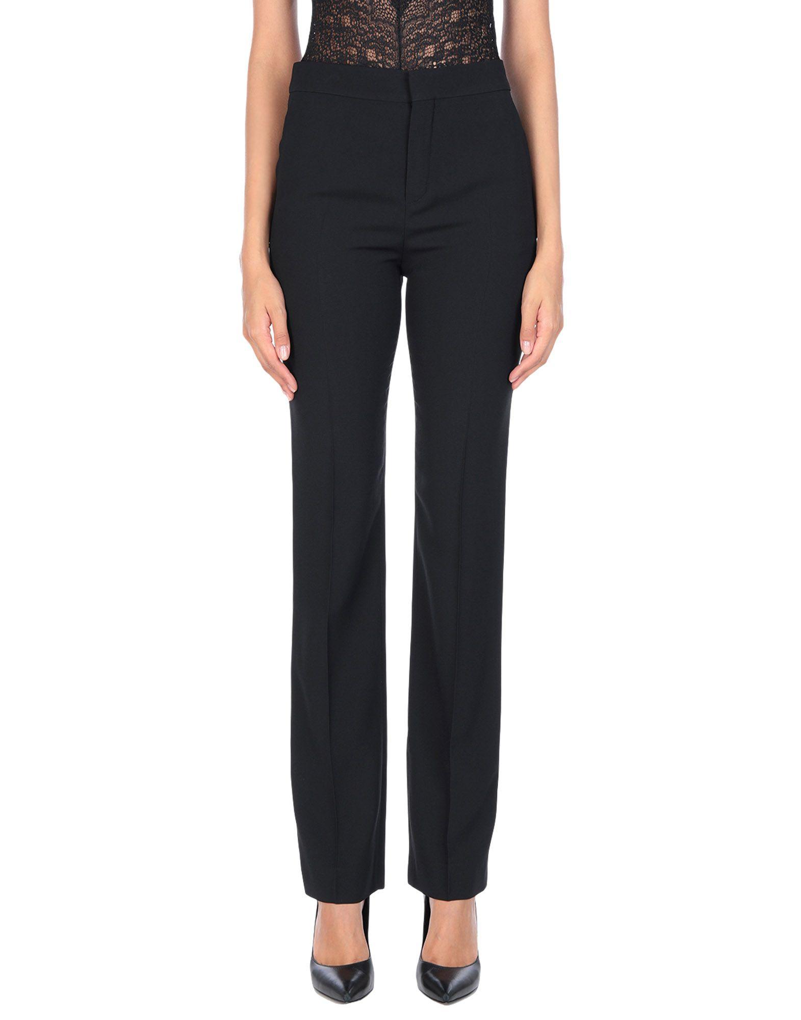 Pantalone Chloé damen - 13238625XE