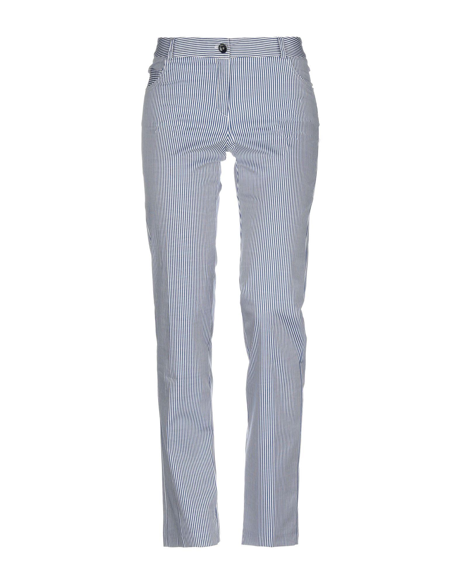 Pantalone Ferrante donna - 13238735JC 13238735JC 13238735JC 33b