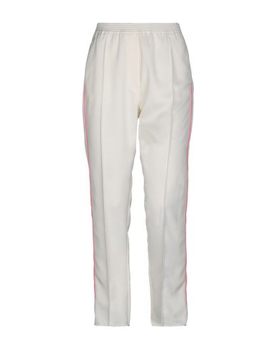 NUDE - Casual trouser