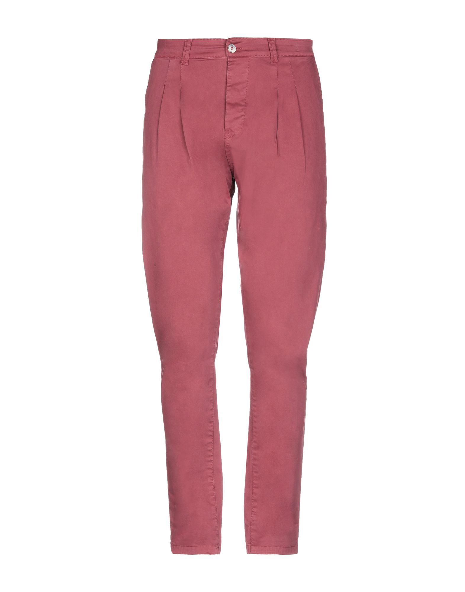 Pantalone The Hotelstyle herren - 13238931ON