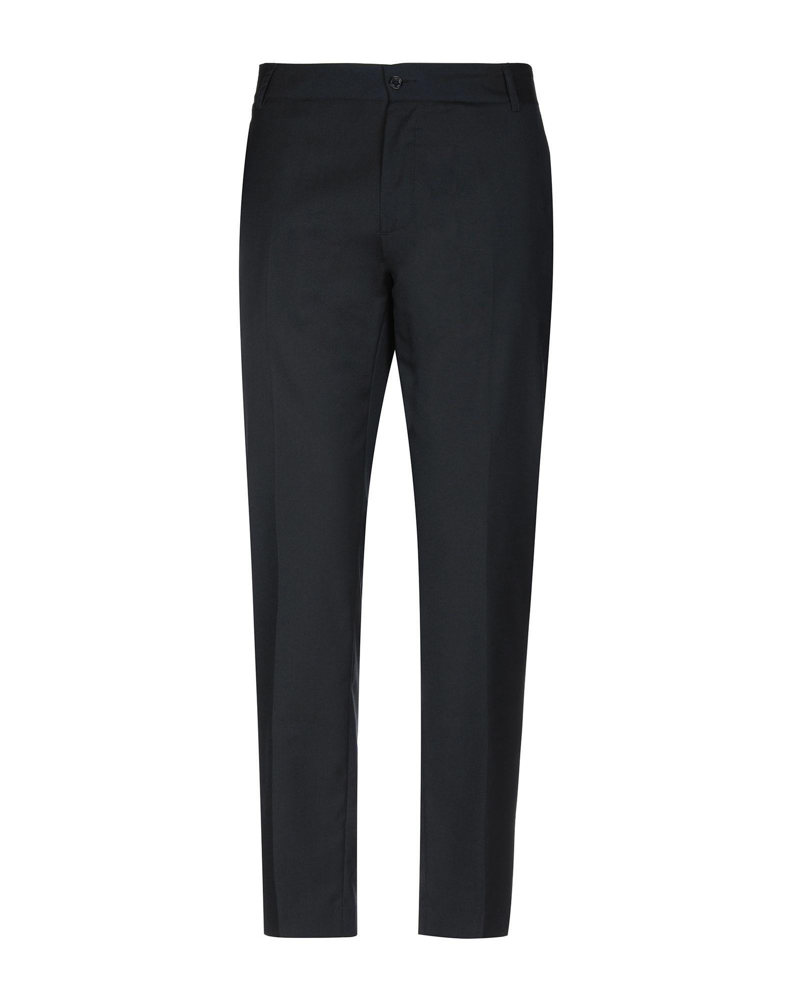 Pantalone Pantalone Pantalone Daniele Alessandrini uomo - 13238961WJ 8db