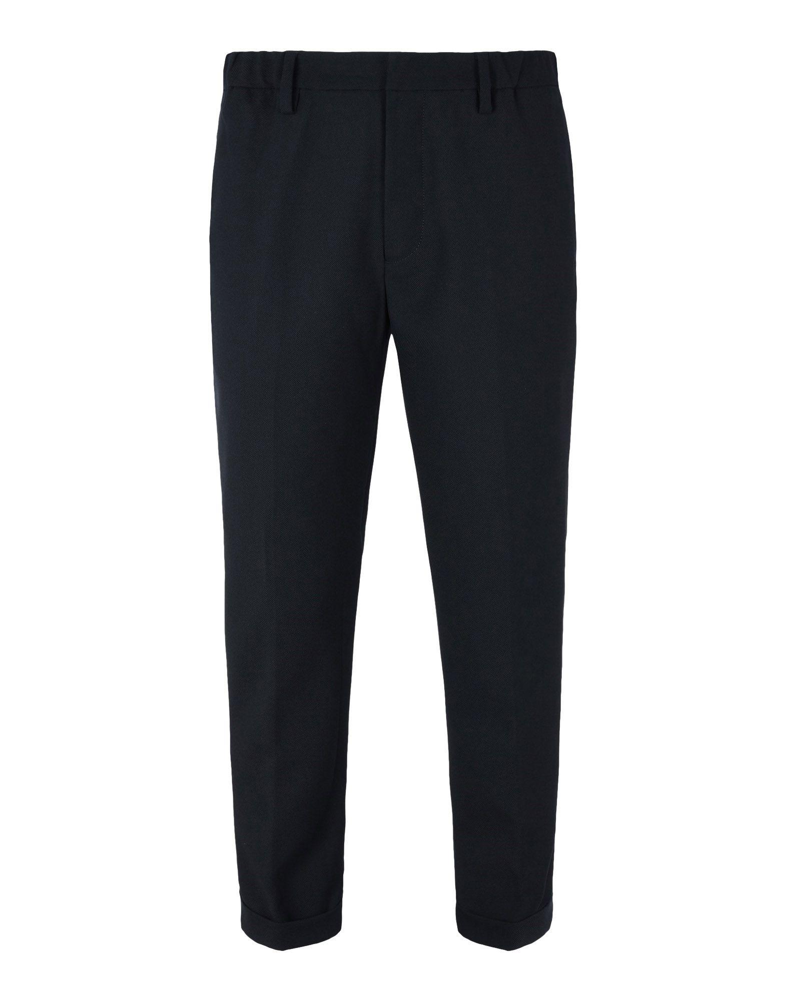 Pantalone Emporio Emporio Armani uomo - 13238999UR  Sparen Sie bis zu 70% Rabatt