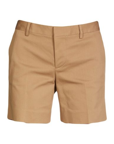 1921f96699 Dsquared2 Shorts & Bermuda - Women Dsquared2 Shorts & Bermuda online ...