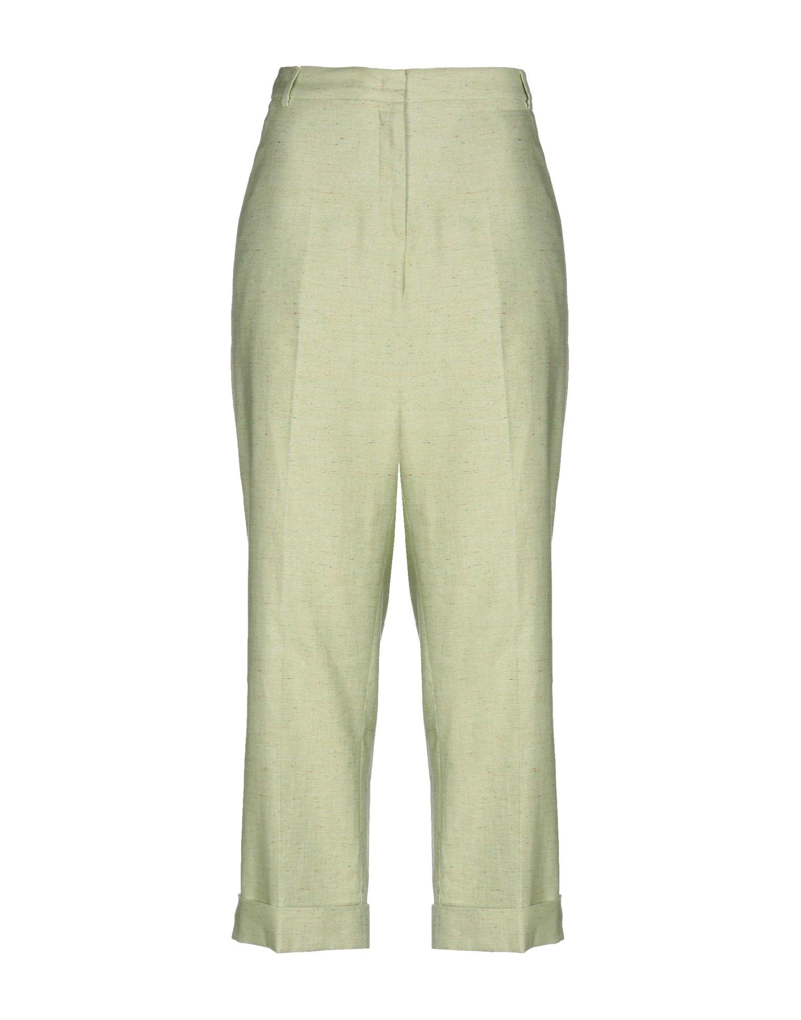 Pantalone E Kollins damen - 13239580NP
