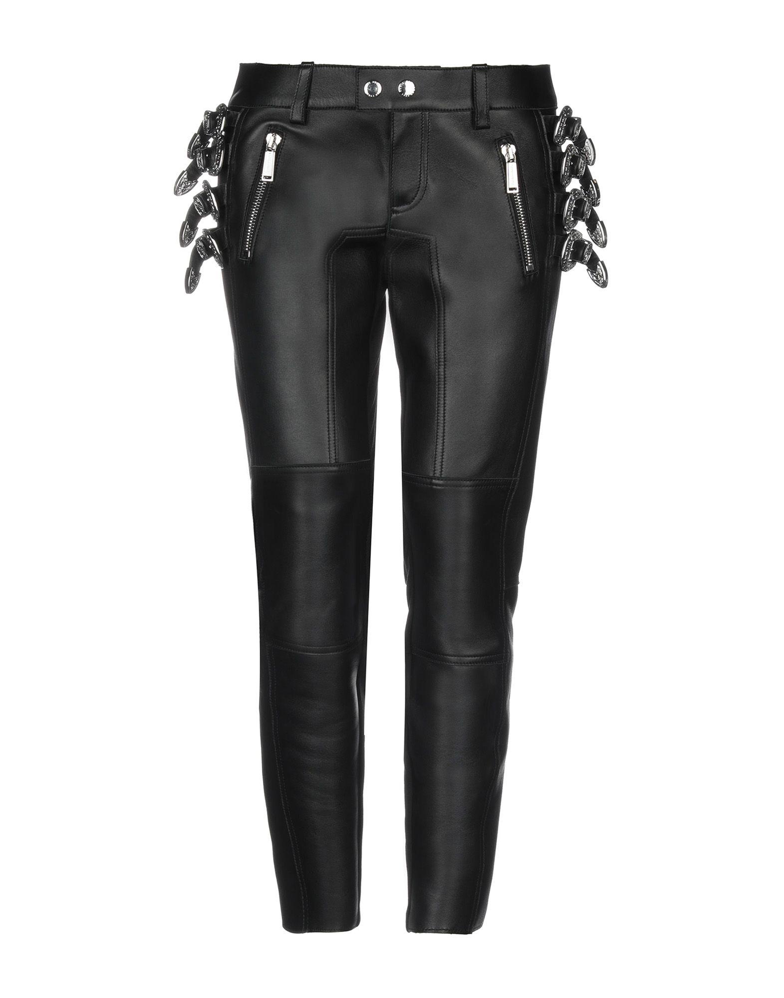 Pantalone Dsquarosso2 donna - - - 13239616RL 03a