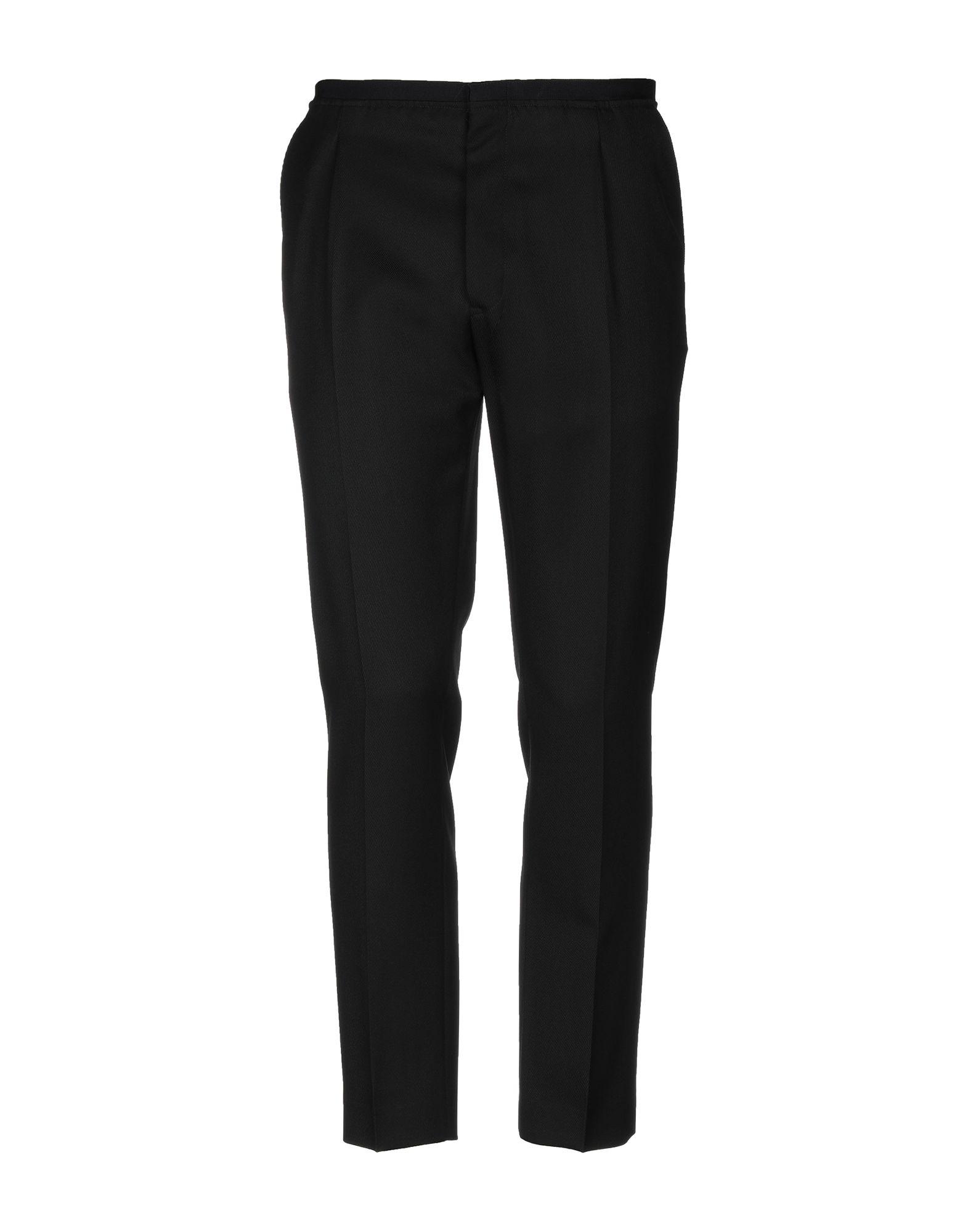 Pantalone Pt01 herren - 13239732JO