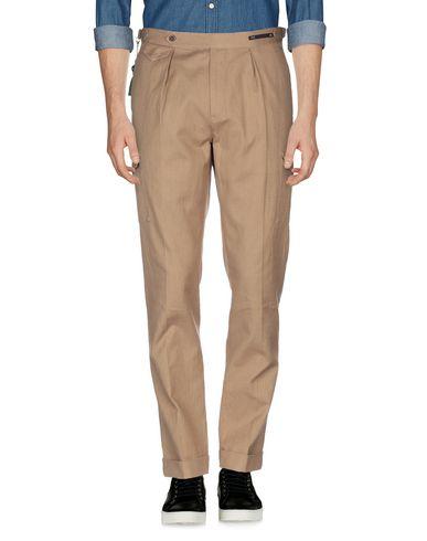 Pt01 Pantalon Beige Pt01 Beige Pt01 Pt01 Pantalon Pantalon Beige vq1xYq
