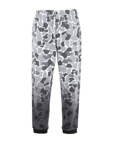 Acquista Uomo Camo Pants Su Adidas Online Originals Pantalone qTB8Xxc