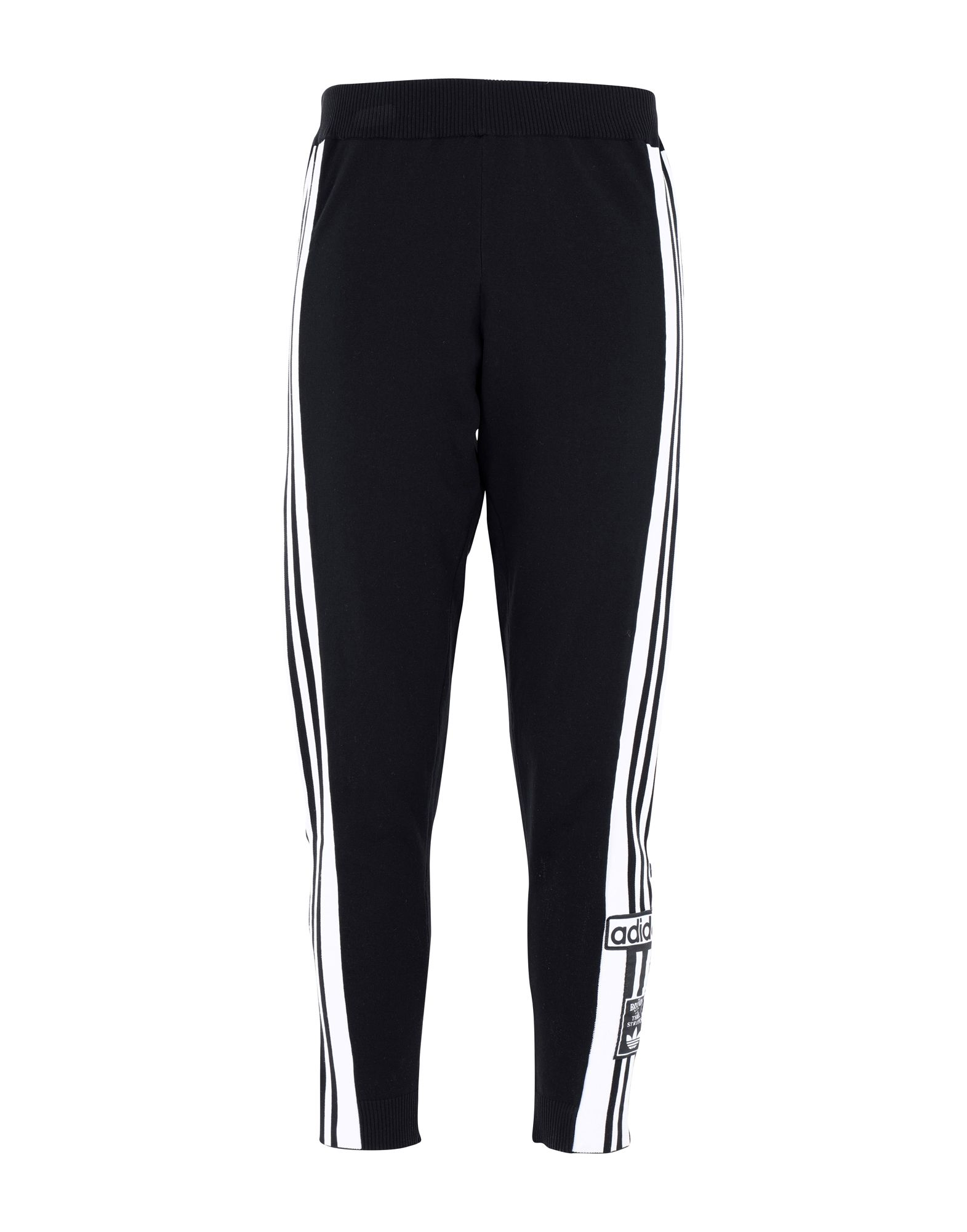 678d508d ADIDAS ORIGINALS Leggings and performance trousers - Sportswear | YOOX.COM