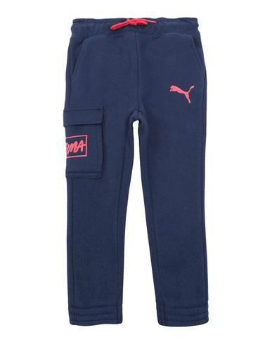 PUMA - Pantalone